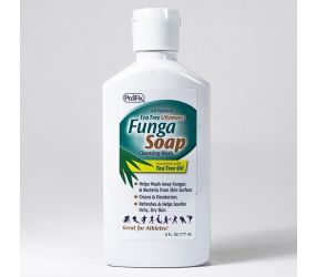 Pedifix - Fungasoap Liquid 6 oz.