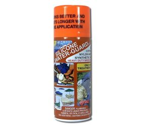 Frankford Leather - Silicone Water Seal Spray