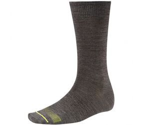 Smartwool - Anchor Line