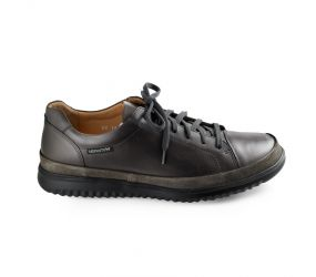 Mephisto - Thomas Graphite Oxford