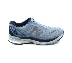 New Balance - Women's Neutral Light Cobalt