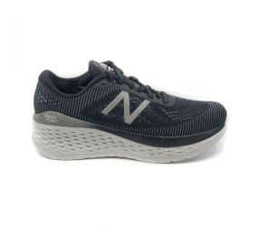 New Balance - Women's Fresh Foam More Black/Orca