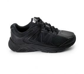 New Balance - 847v3 Black Wellness