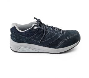 New Balance - 928V3 Navy/Grey Walking - Women's