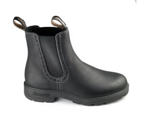 Blundstone - Women's 1448 Voltan Black