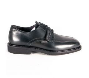 Mephisto - Gaeten Black Smooth