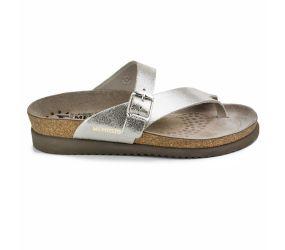 Mephisto - Helen Silver Venise Sandal