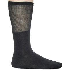 Infracare - Cold Feet Socks