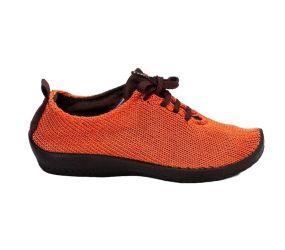 Arcopedico - LS Orange Lace