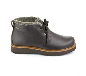 Samuel Hubbard - Winter's Day Espresso GTX Boot