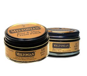 Frankford Leather - CORDOVAN SHOE POLISH #78