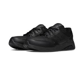 New Balance - 928V2 Black Wellness-Men's