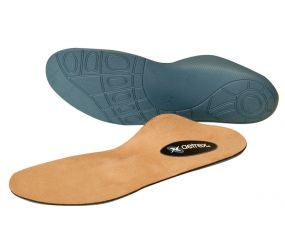 Aetrex Lynco Casual Orthotic - NL600