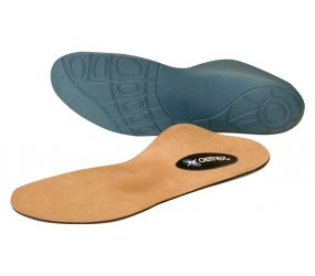 Aetrex Lynco Casual Orthotic - NL605