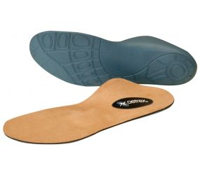Aetrex Lynco Casual Orthotic - NL620