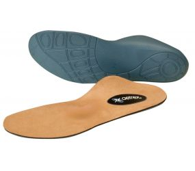 Aetrex Lynco Casual Orthotic - NL625