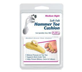 Pedifix - Hammer Toe Cushion
