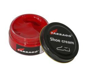 Tarrago Shoe Cream - Dk Brown