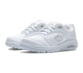 New Balance Women's 812 White Lace