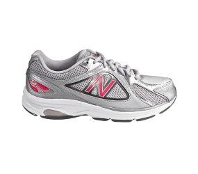 New Balance 847 Wellness Komen Pink