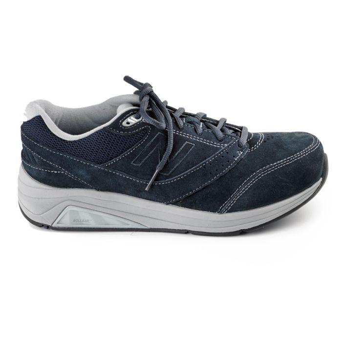 New Balance - 928V3 Navy/Grey Walking