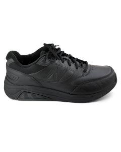 New Balance - 928V3 Black Wellness-Men's