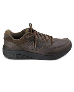 New Balance - 928V3 Brown Wellness-Men's