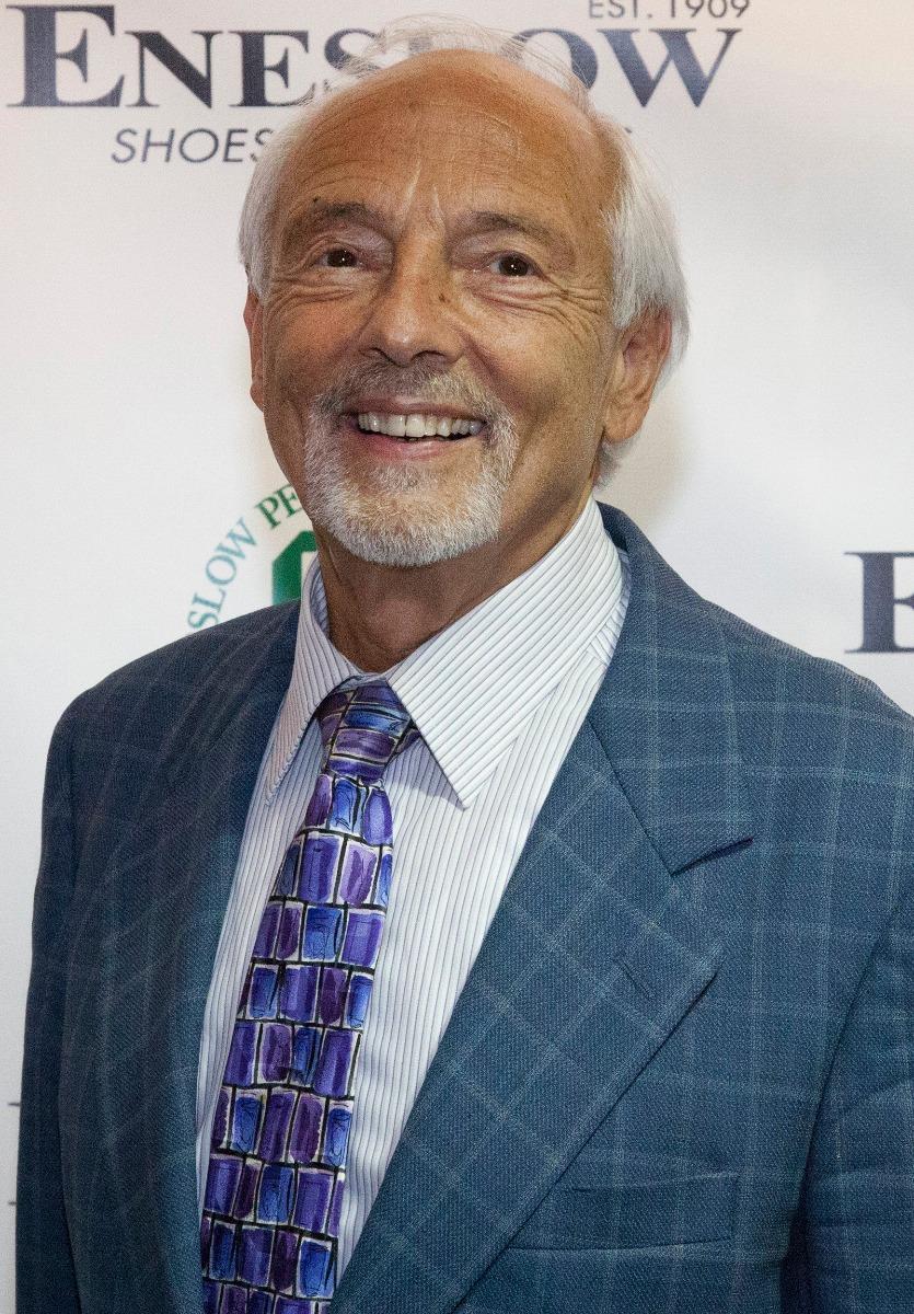 Robert S. Schwartz